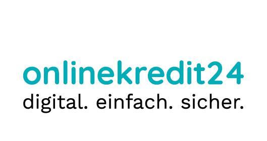 Onlinekredit24: einfach.sicher.digital