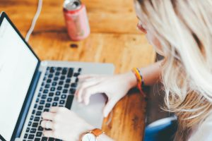 Online-Kreditvergleich – so findest Du das beste Angebot!