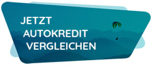 Autokredit im Vergleich