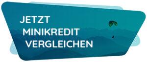 Kredit ohne SCHUFA - Minikredit