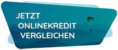 Kredit ohne Schufa: Online Kredite im Vergleich