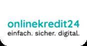 Online-Kredit24.com