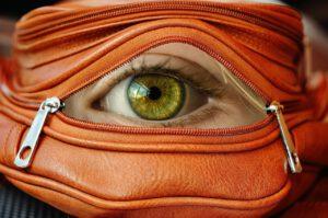 Augen auf – Deine Rechte bei Verbraucherkrediten
