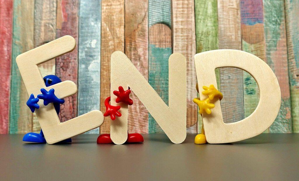 Kreditvertrag widerrufen – nach 14 Tagen ist meist Schluss