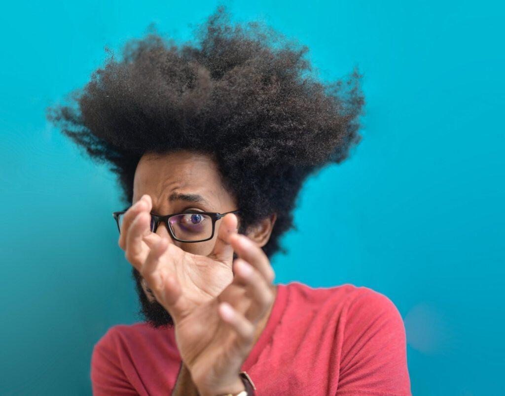 Warum eine Kreditversicherung oft unsinnig ist