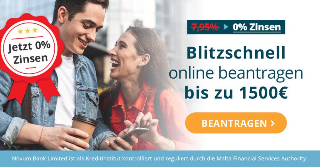 Cashper Minikredit
