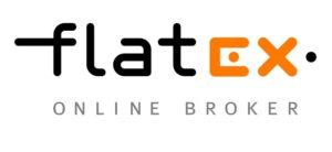 flatex Online-Broker