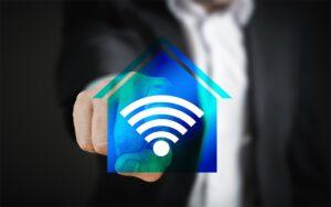 Digitale Baufinanzierung in Corona-Zeiten