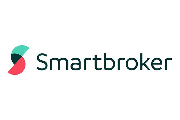 Smartbroker – jetzt ab 0 EUR pro Order handeln