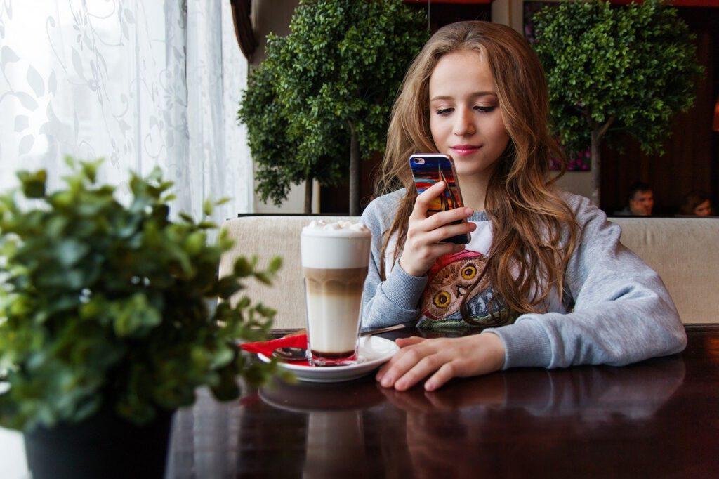 Eilkredit – besser jetzt gleich online sparen