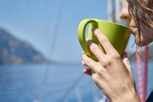 Kredit sofort günstiger – 5 Tipps für kleine Prozente