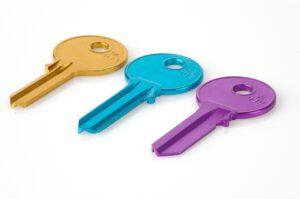 Kreditarten – welche passen zu mir?