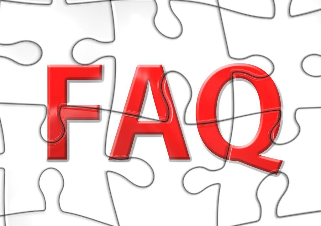 FAQ Kredite vergleichen – darauf solltest Du beim Kreditvergleich achten