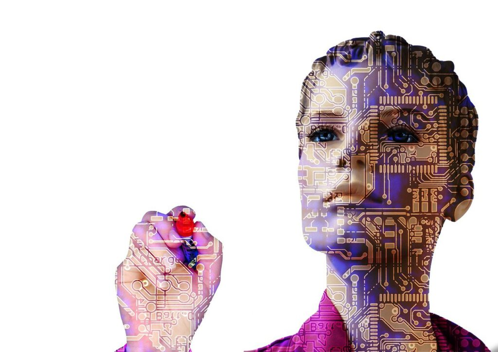 Robo-Advisor – per Klick zur Geldanlage