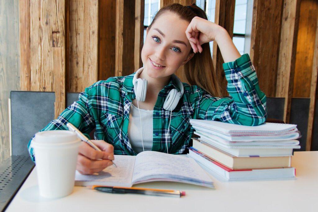 Studentenkonto Vergleich - bestes Konto finden