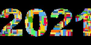 10 Kredit-Tipps 2021
