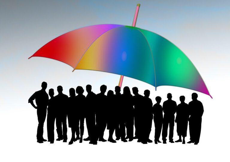 Neue Verbraucherkreditrichtlinie – sind Kredite 2020 wirklich transparenter?