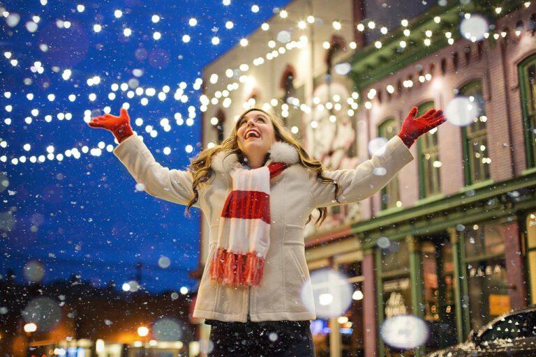 Kredit zu Weihnachten 2020 – nicht immer einfach