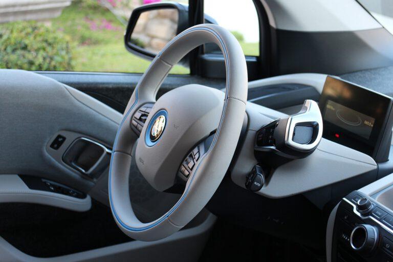 Autofinanzierung – welche ist jetzt die beste für Dich?