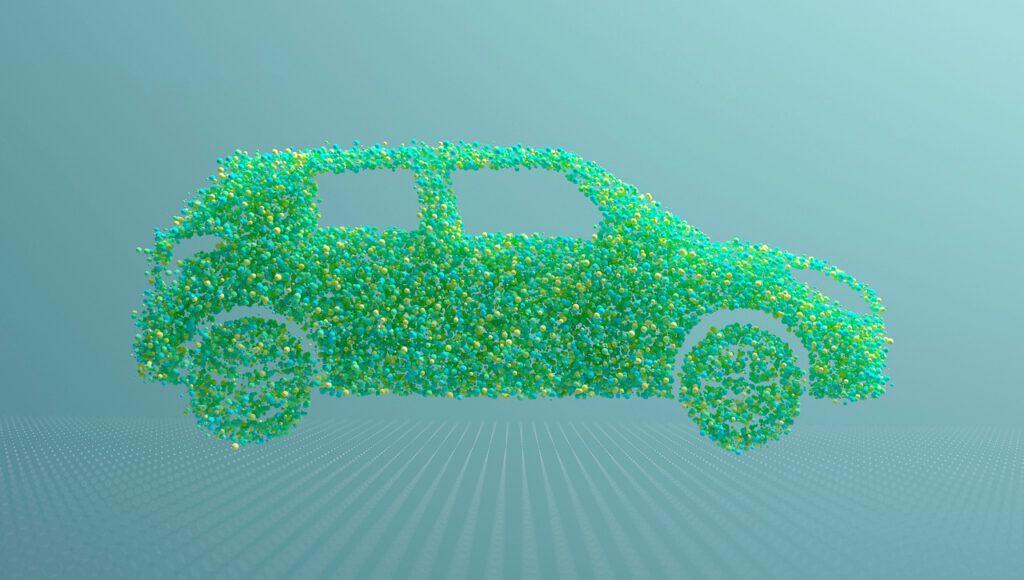 Autofinanzierung: Welche ist jetzt die beste für Dich?