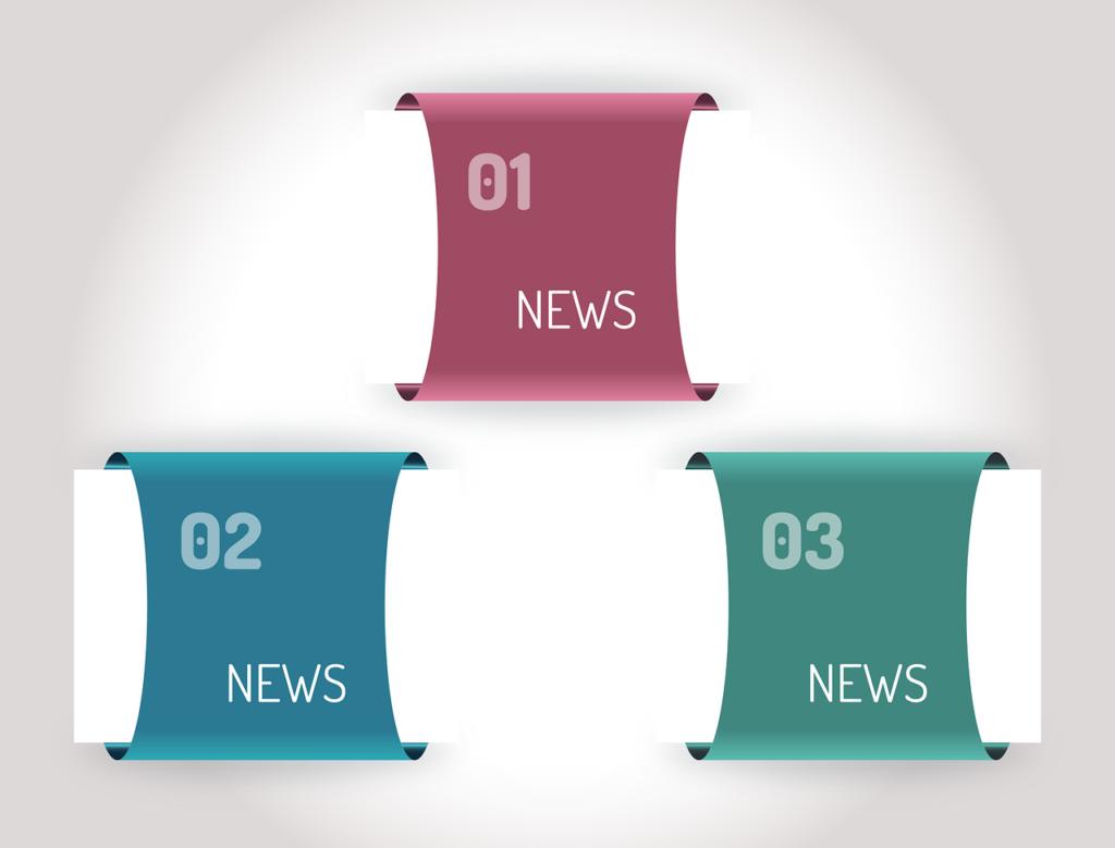 News-Ticker 24 - aktuelle Nachrichten aus der Finanzwelt