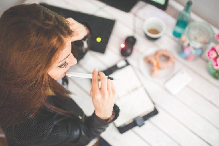 Azubi-Kredit: was geht beim Darlehen in der Ausbildung?