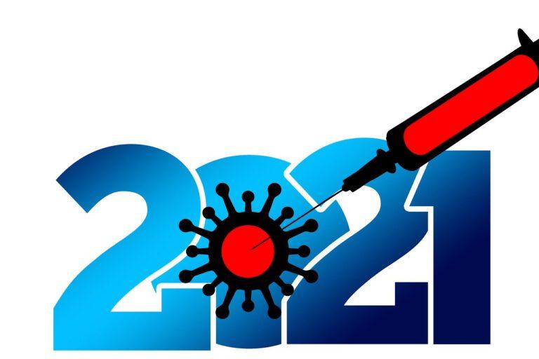 Kredite aktuell – die Top 5 im Juni 2021