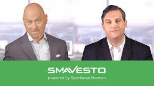 Smavesto – Robo-Advisor der Spitzenklasse