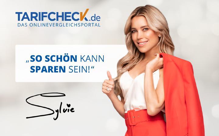 Tarifcheck - Kredite aktuell – Top 5 September