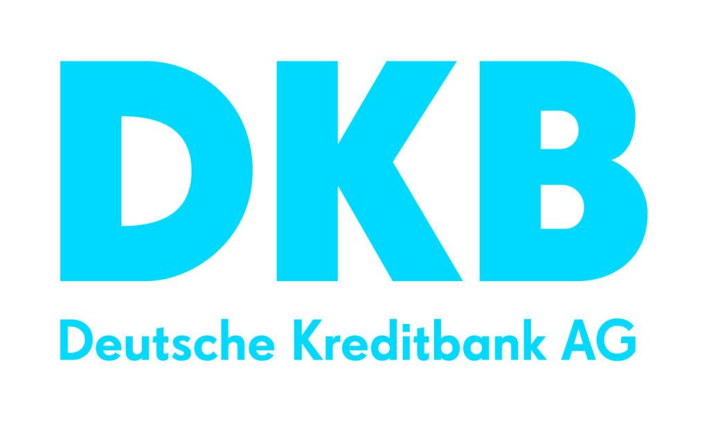 DKB-Cash: Girokonto & Kreditkarte kostenlos