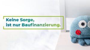 Baufi24 – Baufinanzierung mit Garantie in 24 Stunden