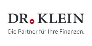 Dr. Klein - Baufinanzierung beim Spezialisten