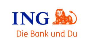 ING – alles finanzieren am selben Tag