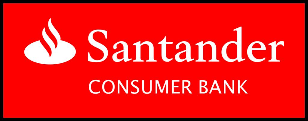 Santander Bank - top Kredit, top Kreditkarte