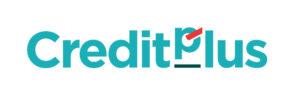 Creditplus Bank – Sofortkredit und mehr zum Top-Zins