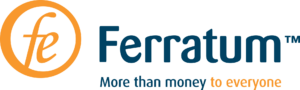 Ferratum Bank – Xpresscredit & Ratenkredit für jeden