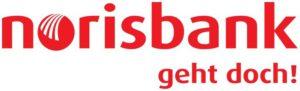 Norisbank Top-Kredit - einer für alles