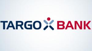 Targobank – individuelle Online Kredite, clevere Kreditkarten